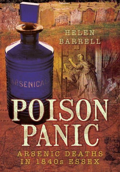 poison-panic-cover-smaller