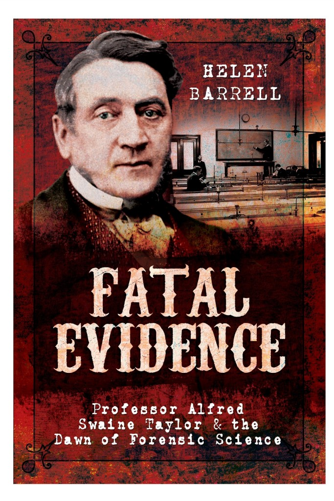 fatal-evidence-cover