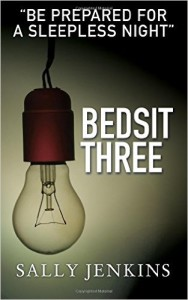 bedsit-three